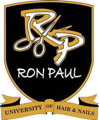 RonPaul_University_HairNails_Logo